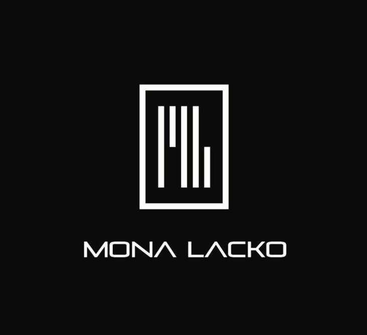Mona Lacko